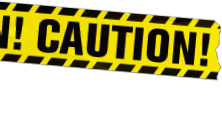 This game is an indie game made by one uncle alone.